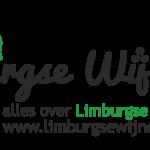 Logo www.limburgsewijnen.eu